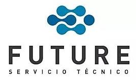 Future Argentina